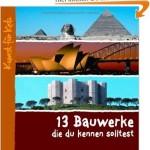 13_bauwerke
