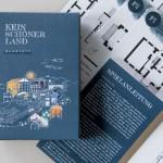 2021_ARCHITEKTUR_SPIEL_RAUM_KAERNTEN_kein-schoener-land_helga-rader-876-K