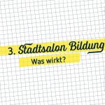 3-stadtsalon-bildung