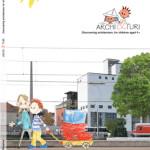 ArchiTuri_Image