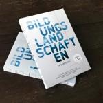 Buch_v1