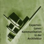 Experten-Laien-Kommunikation