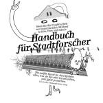 Handbuch_Stadtforscher