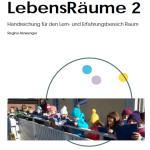 Lebensraeume_2_Image