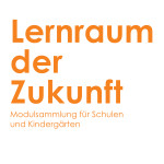 Lernraum_der_Zukunft-1