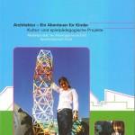 abenteuer_architektur