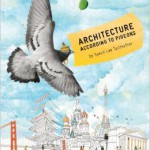 architecture-according-to-pigeons