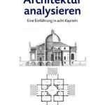 architektur_analysieren
