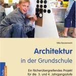 architektur_in-der_grundschule