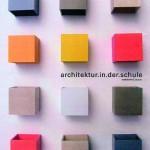 architektur_in_der_schule