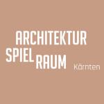 architektur_spiel_raum_kaernten