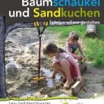 baumschaukel_sandkuchen