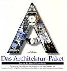 das_architektur_paket