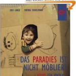 das_paradies_ist_nicht_möbliert