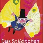 das_städtchen_drumherum