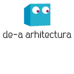 de_a_arhitectura_54768