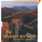 die_wunder_der_welt