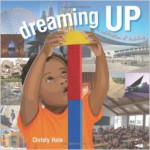 dreaming-up
