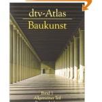 dtv-atlas_baukunst