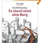 es-stand_einst_eine_burg