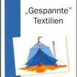 gespannte-textilien