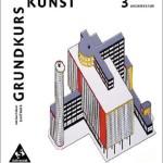 grundkurs_architektur
