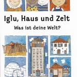 iglu_haus_zelt