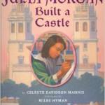 julia-morgan-built-a-castle