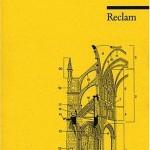 kleines_wörterbuch_der_architektur