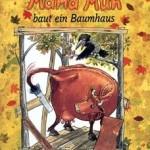 mama_muh_baut_ein_baumhaus