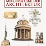 meisterwerke_der_architektur