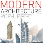 modern_arch_pop_up