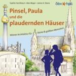 pinsel_paula_und_die_plaudernden_häuser