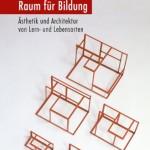 raum_fuer_bildung