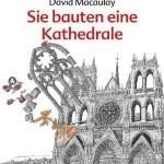 sie_bauten_eine_kathedrale
