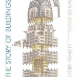the_story_of_buildings