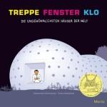 treppe_fenster_klo
