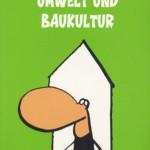 umwelt_baukultur