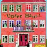 unser_haus