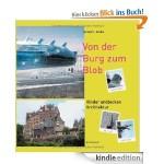 von_der_burg_zum_blob