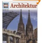 was_ist_architektur