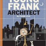 young-frank-architect