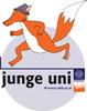Junge Uni Innsbruck