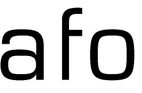 AFO_web