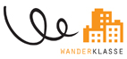 wk_logo-gelb