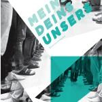 Baukulturkompass5-MeinsDeinsUnsers_COVER_klein