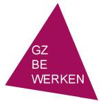 bkk_daheim-2