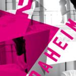 daheim-website
