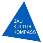 ib_bkk7_blau