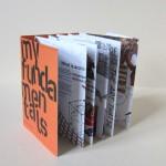 myfundamentals_booklet